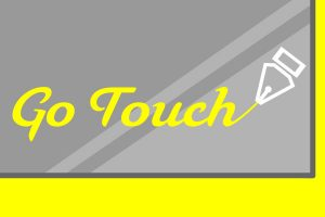 gotouch