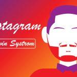instagram創始者に学ぶ