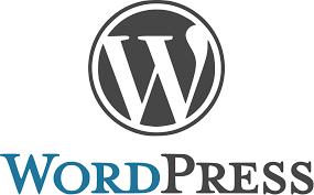WordPressの文字とアイコン
