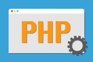 PHPアイキャッチ