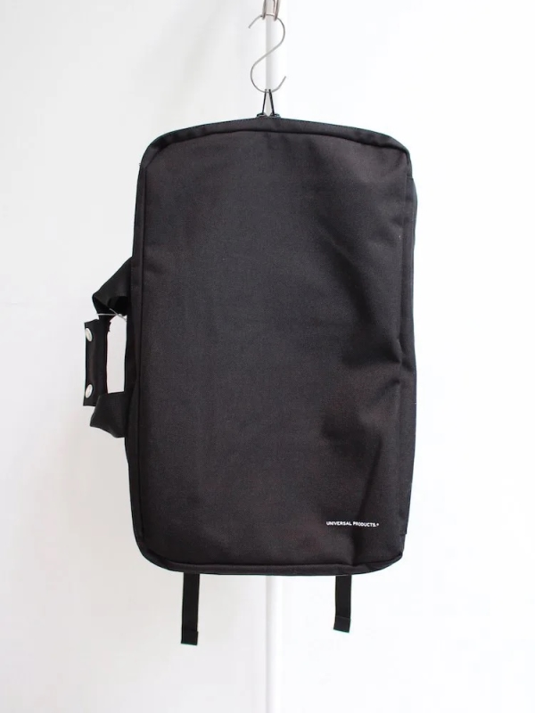 universal products utility bag